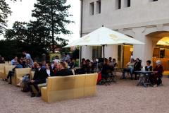 El-Lamíno-cafe-Litomyšl