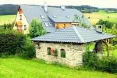 Penzion-Zátiší-Dolní-Morava