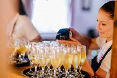 wedding-svatebni-catering-01