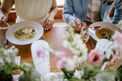 wedding-svatebni-catering-02