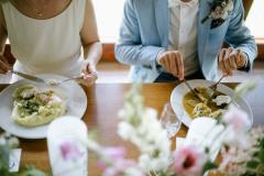 wedding-svatebni-catering-03