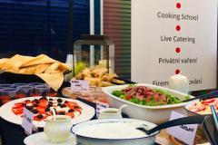 wedding-svatebni-catering-20