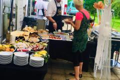 wedding-svatebni-catering-21