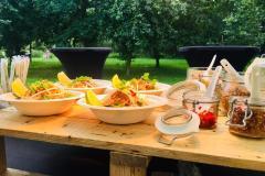 wedding-svatebni-catering-23