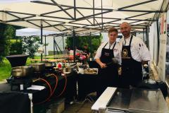 wedding-svatebni-catering-24